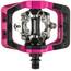 DMR V-Twin - Pedales - rosa